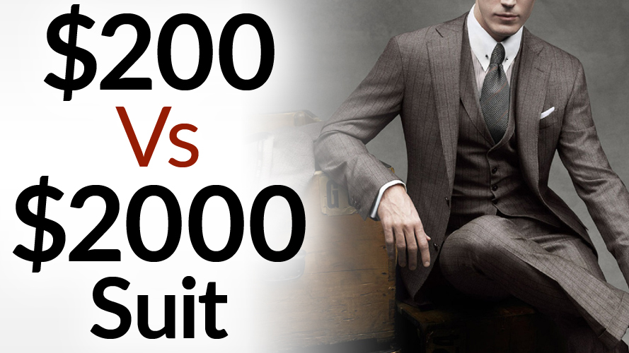 200-vs-2000-suit-youtube
