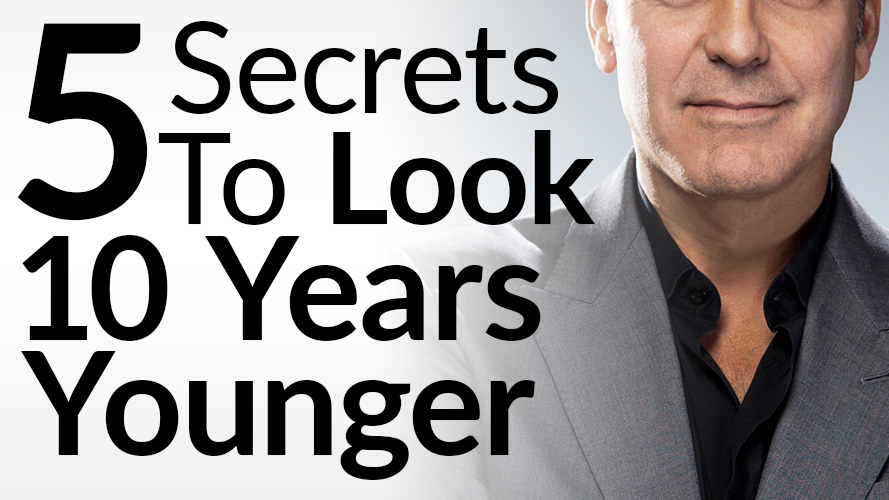 5-secrets-to-look-10-years-younger-v4-youtube