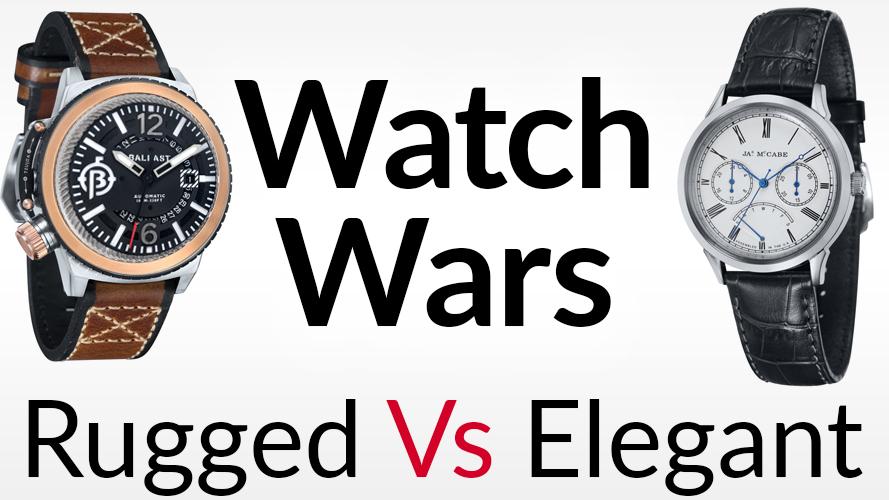 watch-wars