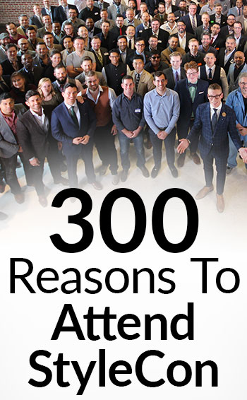 300-reasons-to-attend-stylecon-tall