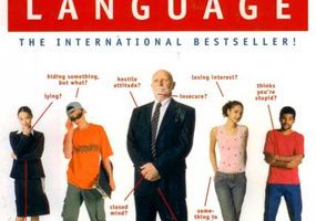 Continued Education – Barbara & Allan Pease – The Definitive Book Of Body Language
