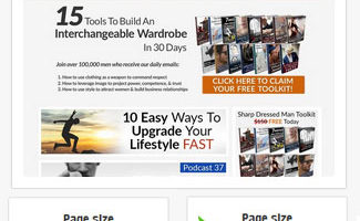 Importance of Using Optimized Images & Easy Way To Optimize Images