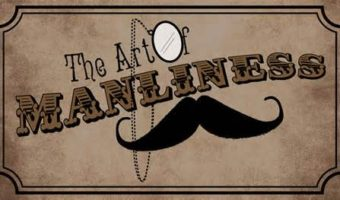 Continued Education – Art Of Manliness – Rhetoric 101 Series