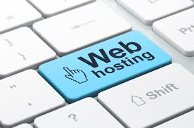 Choosing Web-Hosting: Checklist Of Important Things and Tools To Help