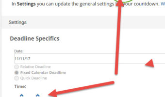 Deadline Funnel – How To Fix Expired Countdown Timer Redirect