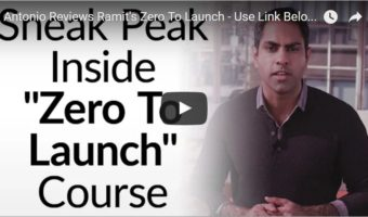 How To Check Buyers Of Zero to Launch / I Will Teach You To Be Rich Using Our Affiliate Links