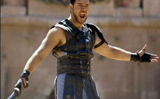 How RMRS Writers Can Sharpen Their Sword and Become a Content Affiliate Link Gladiator