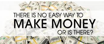 How RMRS Could Earn $14,053.00 from One Customer In One Day