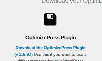Plugin Update Fails. How To Update Via Web Interface