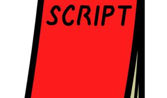 TPIB Welcome Video Script