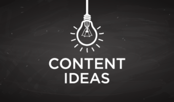 SEO in 2017: Proven Content Ideas That Attract Backlinks