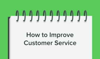 25 Ways We Can Improve Customer Service At RMRS