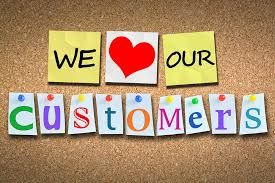 How To Build A Company Customers Love