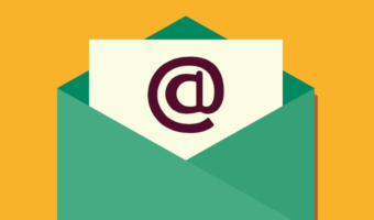 5 Email Management Tips