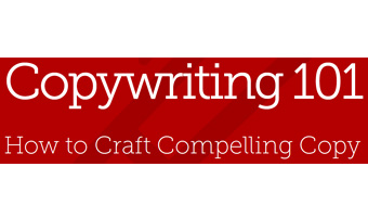 Copyblogger's COPYWRITING 101: Effective Online Copywriting – #1 Use Common Spelling