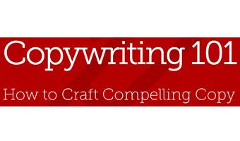 Copyblogger's COPYWRITING 101: Effective Online Copywriting – #1 Use Common Spelling