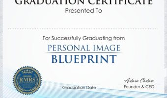 TPIB Customer Requesting for Graduation Certificate