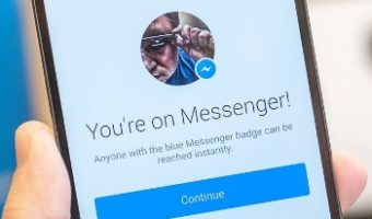 How to Use Facebook Messenger for Marketing