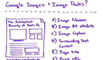 How to Rank in Google Image Search – MOZ SEO Guide