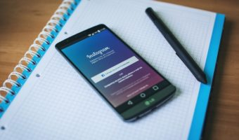9 Clever Ways to Get More Comments on Instagram