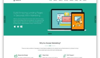 When To Use A Slider In Web Design