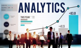 Understanding Analytics: Key areas to focus