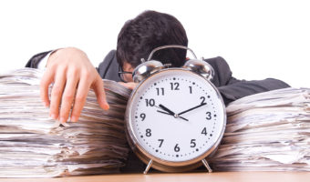 10 Best Tips To Manage Time