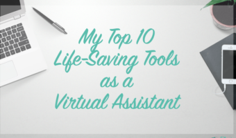 26 Tools Every Virtual Assistant Should Be Using