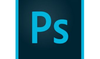 65 Photoshop Keyboard Shortcuts to Help You Photoshop Like a Pro