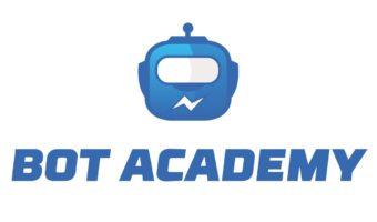 Messenger Bot Academy