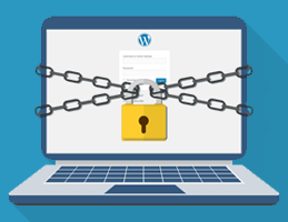 Tips to Protect Your WordPress Admin Area
