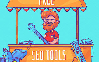 70+ Best Free SEO Tools