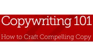 Copywriting 101: 10 Ways to Write Damn Good Copy by Demian Farnworth (#2 Storytelling Copy)