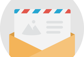 How To Boost Email Productivity