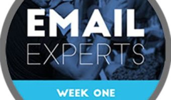 Email Income Experts – Jason Capital – Week One