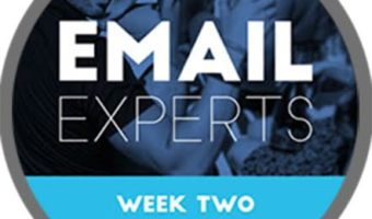 Email Income Experts – Jason Capital – Week Two