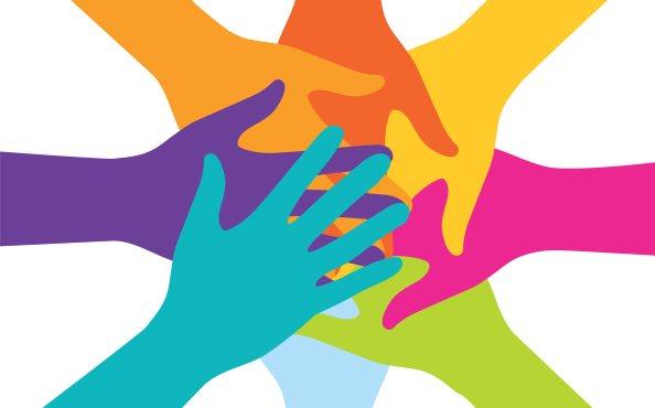 10 tips for better teamwork